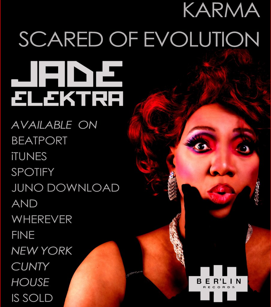 Jade-Elektra-2015-Berlin-Records-poster