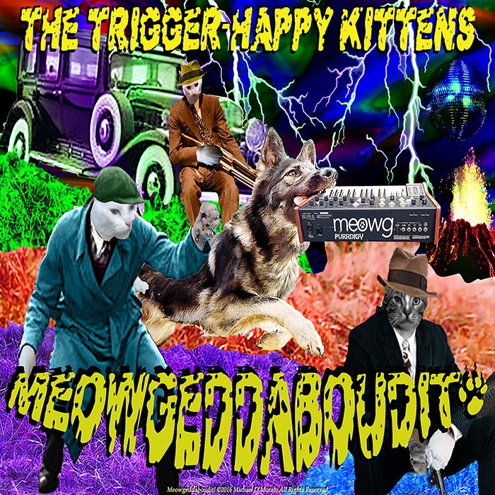 THK-Meowgeddaboudit_-Cover-Art-Square-72dpi-700px