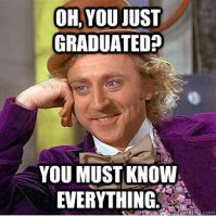 oh-you-just-graduated2