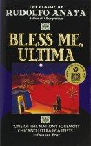 Bless Me, Ultima, Rudolfo Anaya, 1972