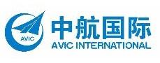 avic_logo.JPG