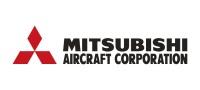mitsubishi_aircraft.jpg