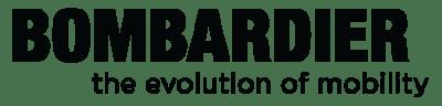 bombardier-logo-large.png