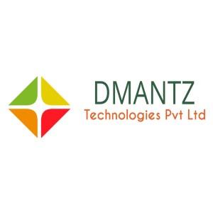 DMANTZ