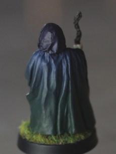 Druid 6