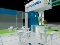 Arcofoods - Expo Food 2015 - img - r00-0004