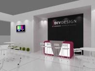 DivDesing(interna) - Feira Office Solution