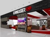 Gangster - Fenin Bento'15 - img - r00-0002