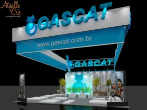 Gascat - Rio Oil'14 - img - r00-0002