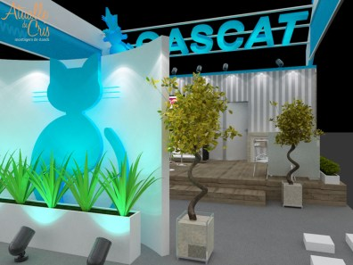 Gascat - Rio Oil'14 - img - r00-0005