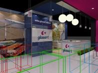 glossart-06