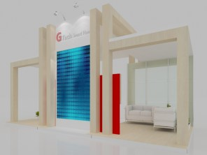 gtech'15 - img - r00-0003