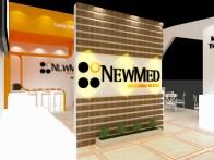 Newmed Hospitalar'14 img - r00-0005