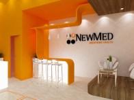 Newmed Hospitalar'14 img - r00-0007