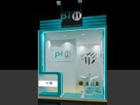 PI- Encontro Nacional Implante' 14 img - r01-0001