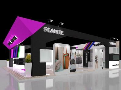 Seanite - Couromoda'15 - img - r00-0004
