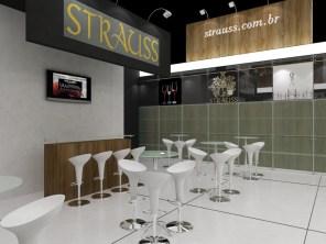 Strauss - Gift Fair'15 - img - r00-0005