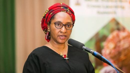 FEC Approves ₦2.3trn to Address COVID-19 Damages on Economy