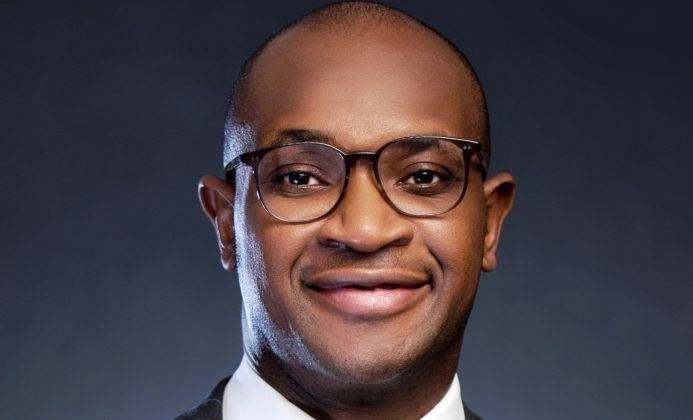 FCMB Group to Acquire 96 Percent of AIICO Pensions