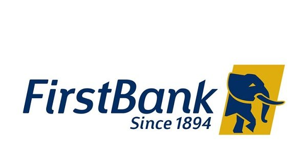 FirstBank Upgrades Mobile Banking Application