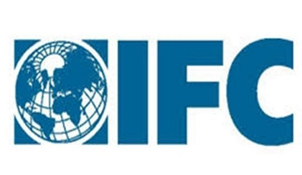 IFC grants FCMB $50 million loan to Support SMEs