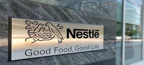 Nestlé NG: Most Profitable Consumers Goods Leader Sets for Bumper Harvest