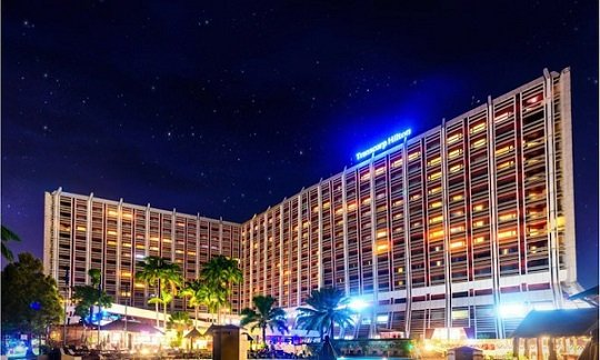Transcorp Hotels to Raise ₦9.9 billion Rights Issue