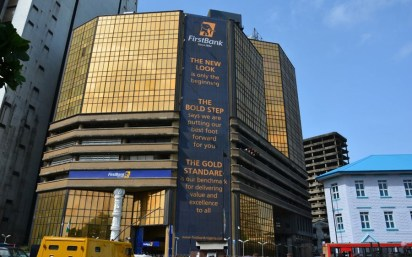 FBN Holdings Bolsters Performance as Profit Spikes 56.3% to ₦49.5bn