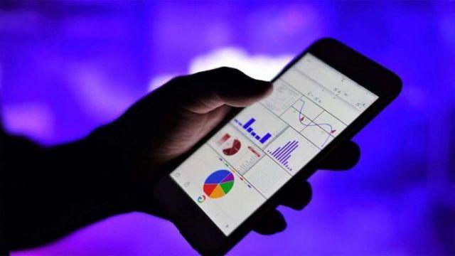 NGX Market Capitalisation Advances as Investors Earn N20.4 Billion