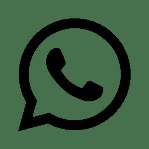Whatsapp Tienda online Dmask: fábrica valencia mascarilla higiénica de tela reutilizable