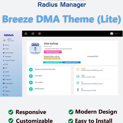 breeze-dma-radius-manager-theme-main-lite
