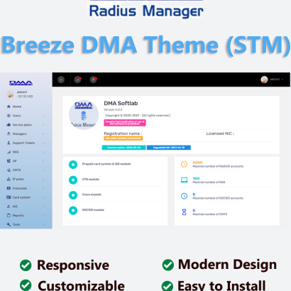 breeze-dma-radius-manager-theme-main-stm