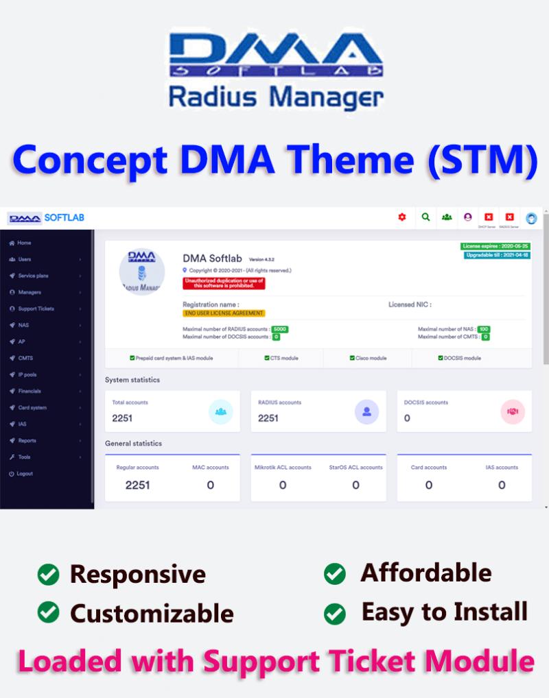 concept-dma-radius-manager-theme-main