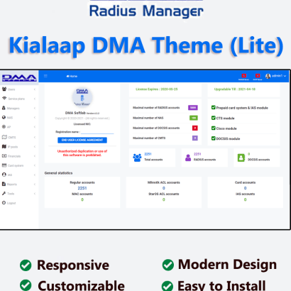 kialaap-dma-radius-manager-theme-stm-main