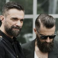 dark-hipster-mens-hairstyle