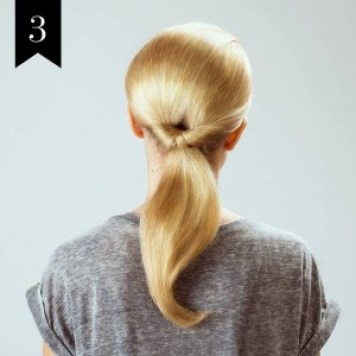 Low Chignon4