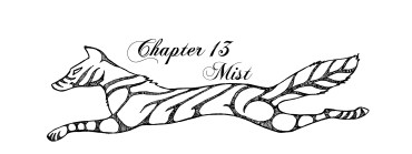 13-0-chapter-13