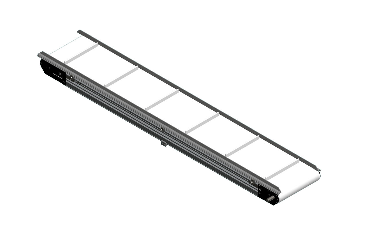 Dorner Mfg Corp Gt Products Gt 3x Series Conveyors Gt