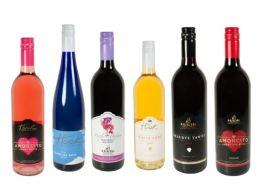 bottles222