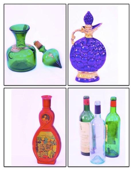 BottlesCollection1