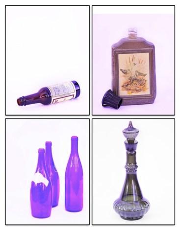 BottlesCollection2