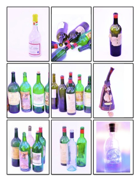 BottlesCollection3