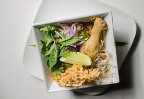 Thai Dish 2