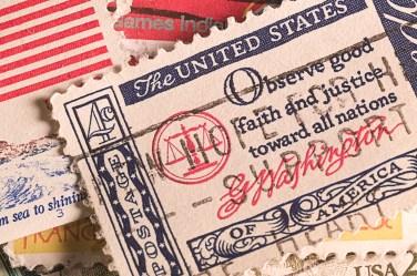 stamp1666