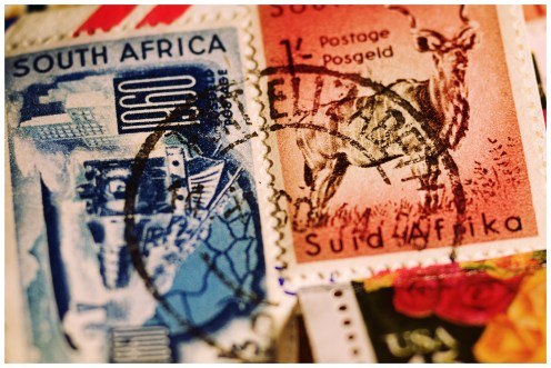 stamps1682