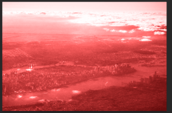above_new_york_3