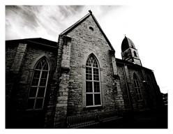 Church33