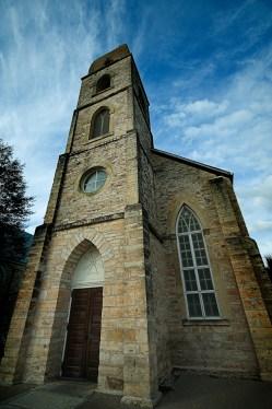 ChurchTower5