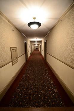 Stanley Hallway 2