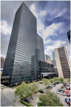 Houstonbuilding1